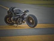 BMW R nineT Custom Project Japan - thumbnail #180