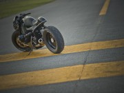 BMW R nineT Custom Project Japan - thumbnail #181