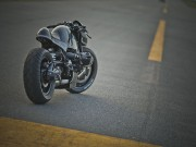BMW R nineT Custom Project Japan - thumbnail #182