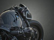 BMW R nineT Custom Project Japan - thumbnail #183