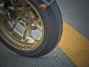 BMW R nineT Custom Project Japan - thumbnail #185