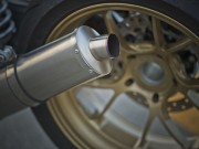 BMW R nineT Custom Project Japan - thumbnail #187
