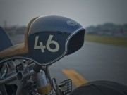 BMW R nineT Custom Project Japan - thumbnail #189