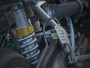 BMW R nineT Custom Project Japan - thumbnail #191