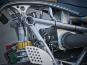 BMW R nineT Custom Project Japan - thumbnail #194