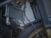BMW R nineT Custom Project Japan - thumbnail #197