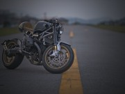 BMW R nineT Custom Project Japan - thumbnail #199