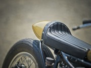 BMW R nineT Custom Project Japan - thumbnail #20