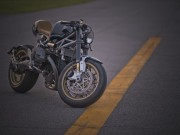 BMW R nineT Custom Project Japan - thumbnail #200