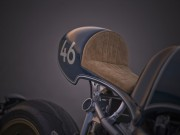 BMW R nineT Custom Project Japan - thumbnail #201