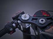BMW R nineT Custom Project Japan - thumbnail #205