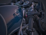 BMW R nineT Custom Project Japan - thumbnail #206
