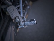 BMW R nineT Custom Project Japan - thumbnail #208
