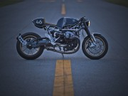 BMW R nineT Custom Project Japan - thumbnail #210