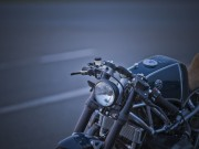 BMW R nineT Custom Project Japan - thumbnail #211