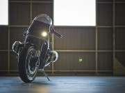 BMW R nineT Custom Project Japan - thumbnail #27