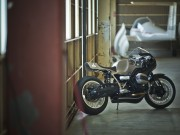 BMW R nineT Custom Project Japan - thumbnail #28