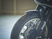 BMW R nineT Custom Project Japan - thumbnail #31