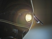 BMW R nineT Custom Project Japan - thumbnail #32