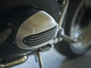 BMW R nineT Custom Project Japan - thumbnail #33