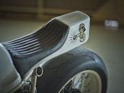 BMW R nineT Custom Project Japan - thumbnail #36