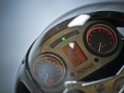 BMW R nineT Custom Project Japan - thumbnail #37