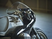 BMW R nineT Custom Project Japan - thumbnail #44