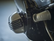 BMW R nineT Custom Project Japan - thumbnail #46