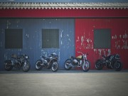 BMW R nineT Custom Project Japan - thumbnail #48