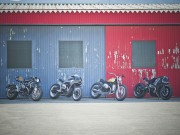 BMW R nineT Custom Project Japan - thumbnail #49