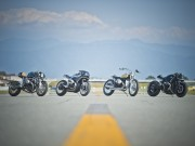 BMW R nineT Custom Project Japan - thumbnail #57