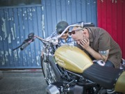 BMW R nineT Custom Project Japan - thumbnail #73