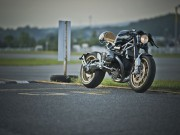 BMW R nineT Custom Project Japan - thumbnail #81