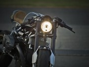 BMW R nineT Custom Project Japan - thumbnail #87