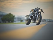 BMW R nineT Custom Project Japan - thumbnail #88