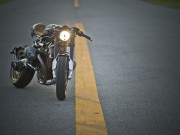 BMW R nineT Custom Project Japan - thumbnail #89