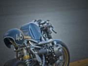 BMW R nineT Custom Project Japan - thumbnail #90