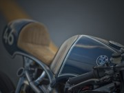 BMW R nineT Custom Project Japan - thumbnail #91