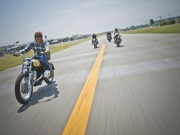 BMW R nineT Custom Project Japan - thumbnail #97