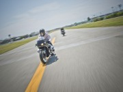 BMW R nineT Custom Project Japan - thumbnail #99