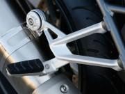 Nouvelle BMW R1200R - thumbnail #11