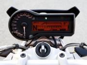 Nouvelle BMW R1200R - thumbnail #118