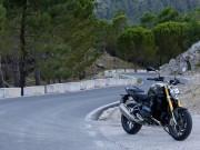 Nouvelle BMW R1200R - thumbnail #160