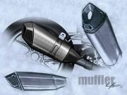 Nouvelle BMW R1200R - thumbnail #172