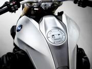 Nouvelle BMW R1200R - thumbnail #178