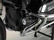 Nouvelle BMW R1200R - thumbnail #64