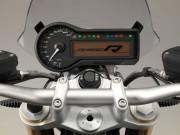 Nouvelle BMW R1200R - thumbnail #65