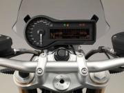 Nouvelle BMW R1200R - thumbnail #66
