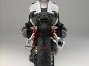 Nouvelle BMW R1200R - thumbnail #96