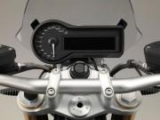 Nouvelle BMW R1200R - thumbnail #98